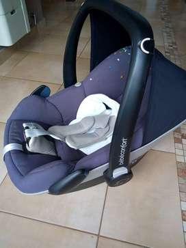 Huevito bebéconfort