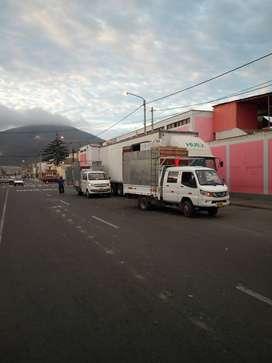 MUDANZAS, 930 -198 -991,TRANSBORDO, CARGAS - CHIMBOTE-TRUJILLO-HUARMEY