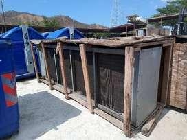 difusor-refrigeracion-condensador