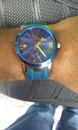 Reloj Ulisse Nardin en Villavicencio