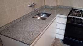 pegado de bachas de cocina, reparacion de marmol a domicilio en buenos aires 45530799