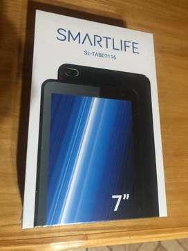 Smartlife  tablet SL-TAB07116
