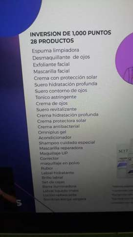 PROTECTOR SOLAR CON PANTALLA HIDROALIZADO