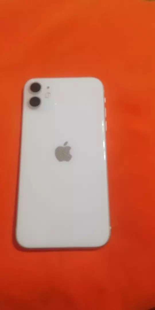 Venta iphone 11 para repuesto 0