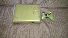 Xbox360...