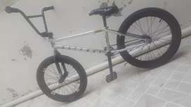 BMX CULT $370