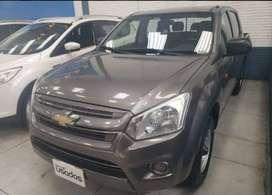 Dimax Chevrolet 2.500 disel