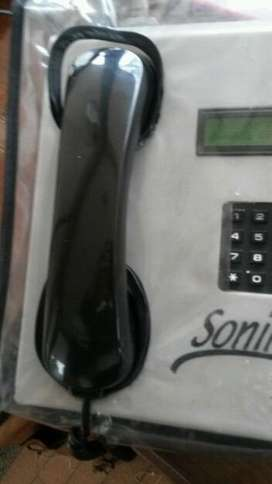 Reparación Citofonos Telefonía Consolas