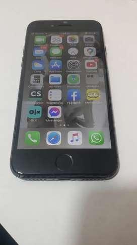 IPhone 7 vendo