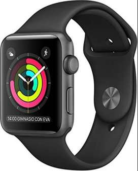 Apple Watch Serie 1 - 42 Mm