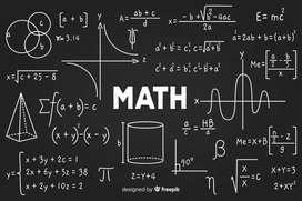 Profesor de Matemáticas, Física a nivel pre-U y Universitario
