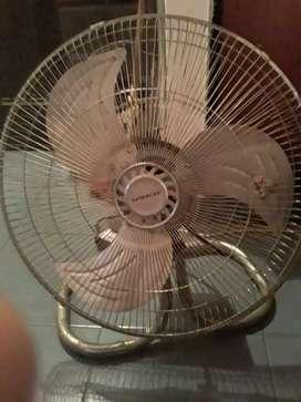 Ventilador WinCo
