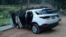 Ocasion se vende camioneta Glory 560 por viaje