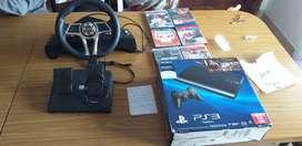 Play station 3. Sony