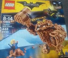 Super Oferta en Lego para niño de colección