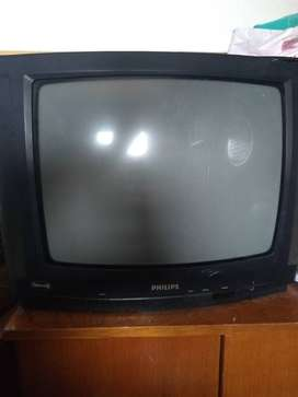 Vendo tele Philips
