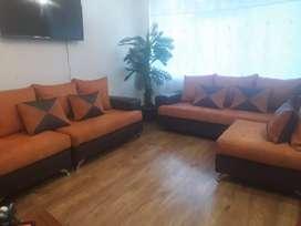 Muebles Medio Uso