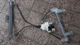 ALZACRISTAL ELECTRICO PEUGEOT 307 CC CABRIOLET