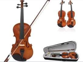 Violin Nathan Milstein greko 4/4- 3/4- 1/2- 1/4- 1/8- 1/10- 1/16- 1/32