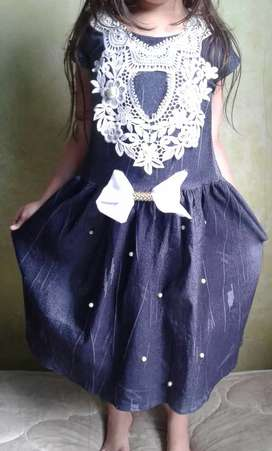 Remato Vestido