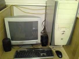 PCs Completas