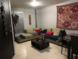 Casa en arriendo en Conjunto residencial molinares Dosquebradas