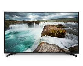 "Televisor Samsung 43"" FHD Nuevo"