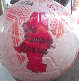 Balón profesional futsala
