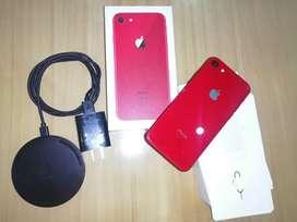 Ganga phone 8