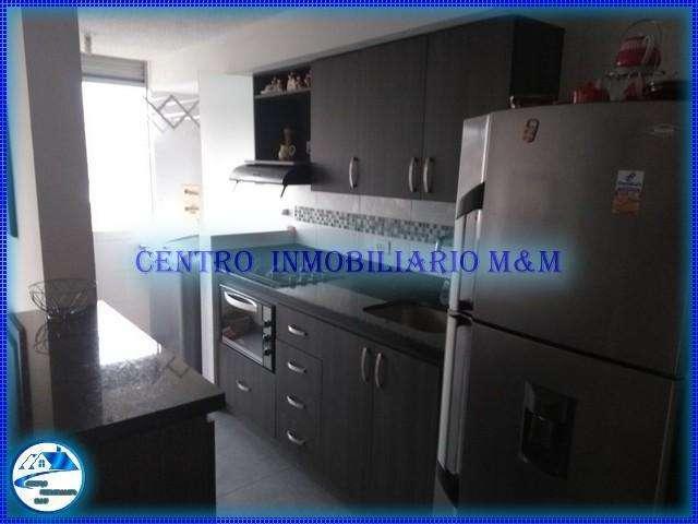 Renta de Apartamento Por Días o mes en Medellín 0
