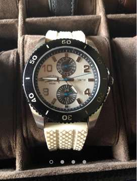 Reloj Tommy Bahama Relax