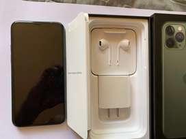 iPhone 11 PRO de 256 Gb