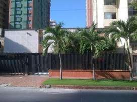 Casa Residencial Prado Norte