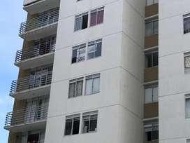 Apartamento en Santo Domingo
