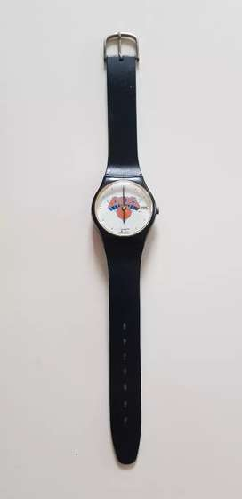 Reloj Bulova Sportstime New York Knicks