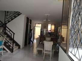 Casa en Venta . Santa Marta