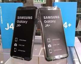 Samsung J4 Plus (Nuevos)