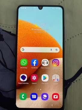 Samsung A32 de 128gb