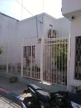 casa de oportunidad centro histórico 150 metros
