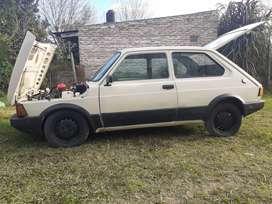 Fiata 147 1996