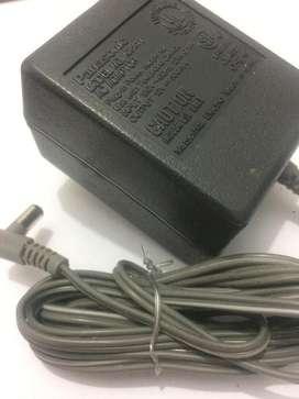 Cargador Panasonic KXA11