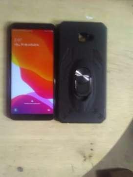 Se vende (Samsung Galaxy J4+)