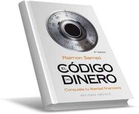 """Libro """"El Código Del Dinero"""" De Raimon Samso"""