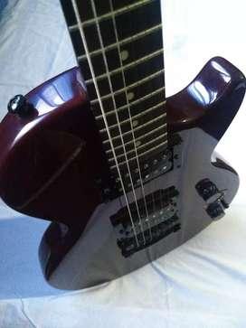 Guitarra Electrica Epiphone Les Paul Special Model
