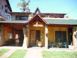 Venta Casa-vista al lago-Villa Carlos Paz-Alto de las Vertientes