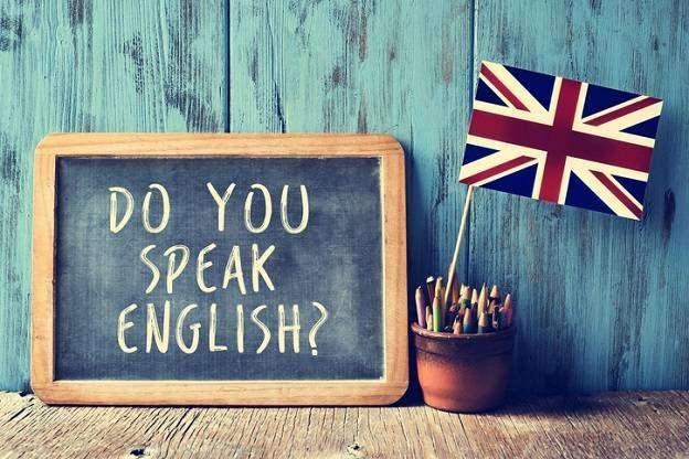 Clases de Ingles ( Primario - Secundario) 0