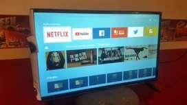 Vendo o cambio por celular Tv Prima 32 pulgadas