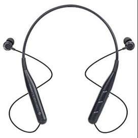 Audífono Bluetooth V5.0 Sport Encore S2 Alta Calidad
