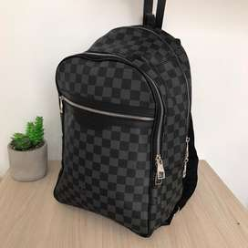 Morral Louis Vuitton