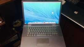 macbook pro 10.9